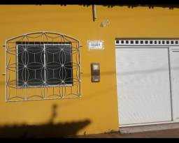 Casa - Santa Inês