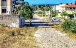 Vendo terreno na Tabuba há 5 Minutos do Cumbuco