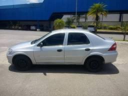 GM Prisma - 2008