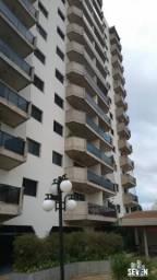 Apartamento à venda com 3 dormitórios em Vila santa tereza, Bauru cod:3505