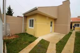 Casa com 02 quartos, Campo de Santana.