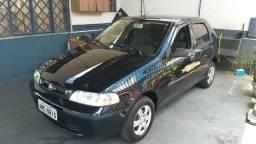 Fiat Palio Fire 1.0 4 portas 2005 - 2005