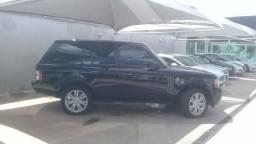 Land Rover Vogue V8 Diesel(Blindada) 2009/2010 - 2010