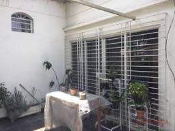 Casa à venda com 5 dormitórios em Centro, Jacarei cod:V4835