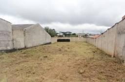 Terreno à venda em Portao, Curitiba cod:91218.001