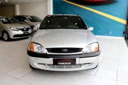 Fiesta 1.0 gl - 2001