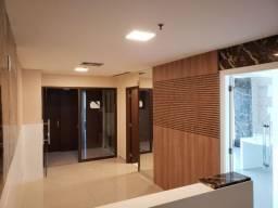 Sala Comercial - 45 m² - Mundo Plaza