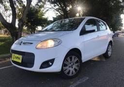 Fiat*palio esssence 1.6 duologic 2013 flex