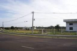 Título do anúncio: Terreno de 5.036,20 m² a Venda na Av Duque de Caxias - R$1.270.000,00