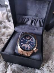 Relógio novo sem uso