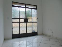 Casa para alugar com 3 dormitórios em Planalto, Divinopolis cod:14264