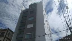 Apartamento em Ipatinga, 3 qts/suíte master, 159 m², Elev, 2 vgs, churrasq. Valor 670 mil