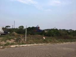 Terreno à venda por R$ 68.000 - Colina Park I - Ji-Paraná/RO