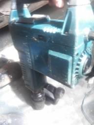 Martelete rompedor Bosch 11316 10kg