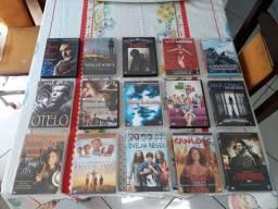 Dvds a Venda - Diversos filmes