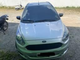 Ford Ka 1.5 Trail 5p