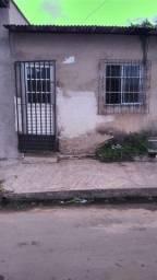 Casa na vila sarney filho