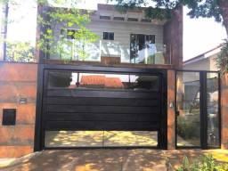 8399 | Casa à venda com 3 quartos em VL MORANGUEIRA, MARINGÁ