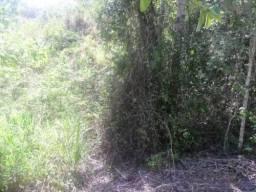 Terreno para Venda em São Gonçalo, maria paula