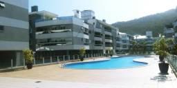 Apartamento com 3 dormitórios com vista mar - Ingleses Norte - Florianópolis/SC