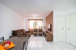 Apartamento com 2 dormitórios à venda por R$ 155.000,00 - Vila Esplanada - Pinhais/PR