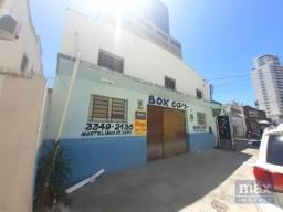 Galpão/depósito/armazém para alugar em Centro, Itajaí cod:7216