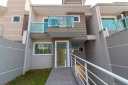 Sobrado com 3 dormitórios à venda, 195 m² - Bairro Alto - Curitiba/PR