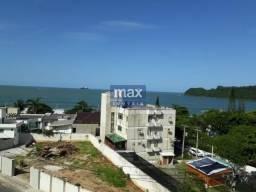 Apartamento para alugar com 3 dormitórios em Cabeçudas, Itajaí cod:8082