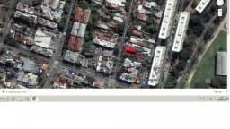 Terreno à venda em Partenon, Porto alegre cod:BT9658