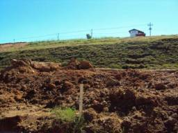Terreno à venda em Vila nova, Porto alegre cod:LP727