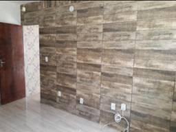 Kitnet para Venda em Rio de Janeiro, Campo Grande, 1 dormitório, 1 banheiro