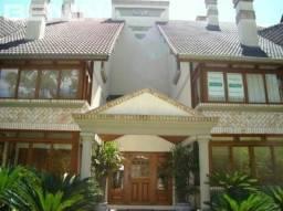 Apartamento à venda com 1 dormitórios em Bavária, Gramado cod:15714