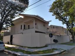 Casa à venda com 3 dormitórios em Zona 05, Maringa cod:V62561
