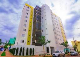 Apartamento com 3 dormitórios à venda, 103 m² por R$ 551.162,50 - Centro - Cascavel/PR