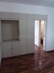 Apartamento para alugar com 1 dormitórios em Centro, Campinas cod:AP007335