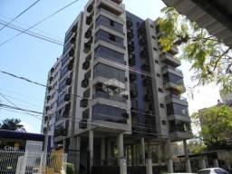 Apartamento à venda com 3 dormitórios em Tristeza, Porto alegre cod:9928629