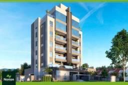 Apartamento à venda no bairro Centro - Penha/SC