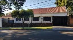 Casa à venda com 4 dormitórios em Zona 02, Maringa cod:V55331