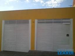 Casa para alugar com 2 dormitórios em Jardim pinheiro, Arujá cod:539084