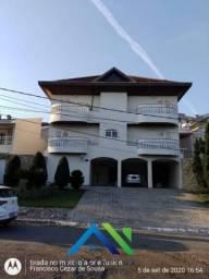 Casa de condomínio de 5 quartos para venda, 647m2