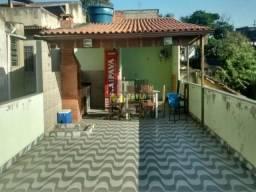 Casa a venda em Oswaldo Cruz