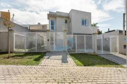Maravilhosa casa à venda no coração do Jardim Schaffer