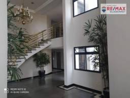 Apartamento com 3 dormitórios para alugar, 93 m² por R$ 2.100,00/mês - Jardim Messina - Ju