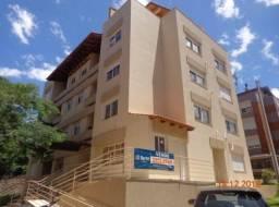 Apartamento à venda com 2 dormitórios em Cavalhada, Porto alegre cod:BT2166