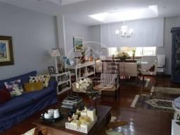 Apartamento à venda com 4 dormitórios em Copacabana, Rio de janeiro cod:886802