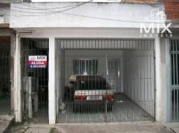 Imóvel para venda no Cidade Jardim Cumbica