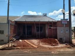 8281 | Casa à venda com 2 quartos em JARDIM HAMADA, MARIALVA