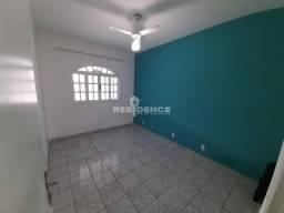 Casa para alugar com 3 dormitórios em Santa mônica, Vila velha cod:398A