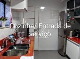 Apartamento com 3 dormitórios à venda, 100 m² por R$ 890.000,00 - Icaraí - Niterói/RJ