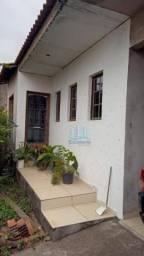 Casa com 3 dormitórios à venda, 121 m² por R$ 302.100 - Parque do Horto - Hortolândia/SP
